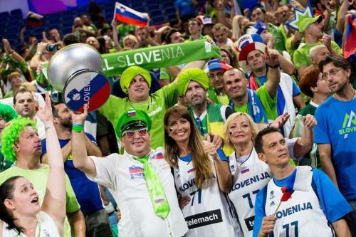 0d178da1d78d7f59f3e7-slovenija-srbija