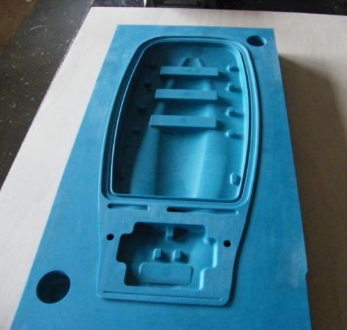 DSCF8007